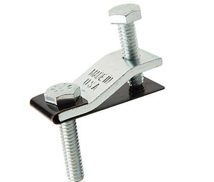 Sinkits - Undermount Sink Clips