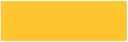 logo_dustless