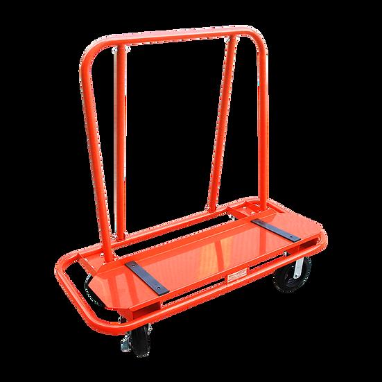 Abaco QLI Drywall Cart