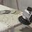 "Thumbnail: Alpha® 4"" Ceramica Dry Polishing Pads"
