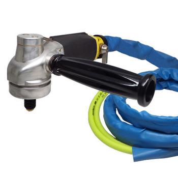 Alpha® AIR-680 Pneumatic Polisher