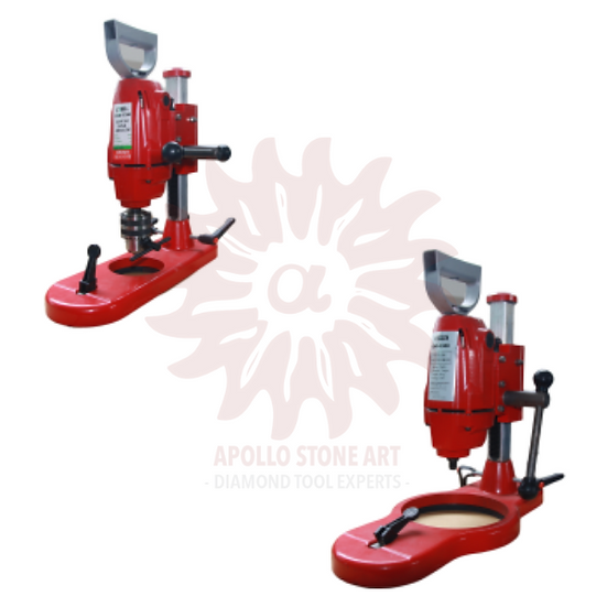 Apollo Electric Drill Press