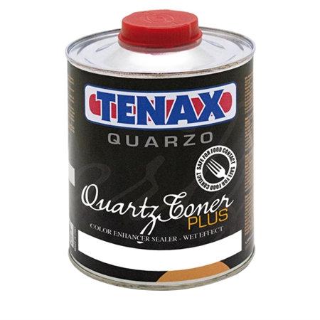 Tenax Quartz Toner Plus