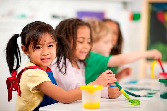 CCC-ChildcareSchemes.jpg