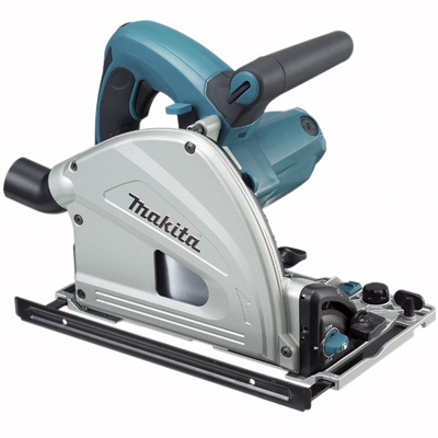 "Makita SP6000X1 - 6-1/2"" Plunge Cut Circular Saw"