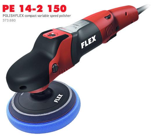 FLEX PE 14-2 150