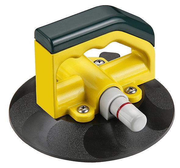 """6"""" Pump Vacuum Suction Cup"""