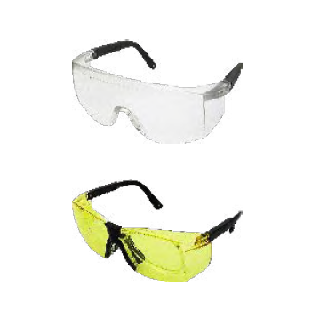 Apollo Safety Glasses