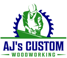 logo-png%20(1)_edited.png