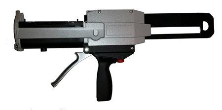 Tenax GlueBoss Professional Adhesive Gun