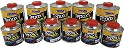 Tenax Tepox