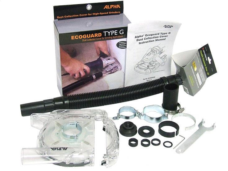 ALPHA® Ecoguard Type G