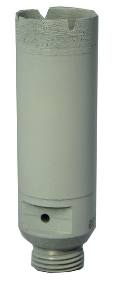 Alpha® CNC Core Bit Certified for Dekton®