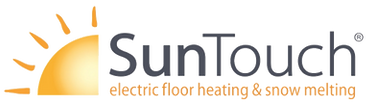 Suntouch_logo-trans.png