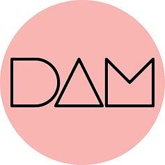 DAMLogoRound-01.jpg