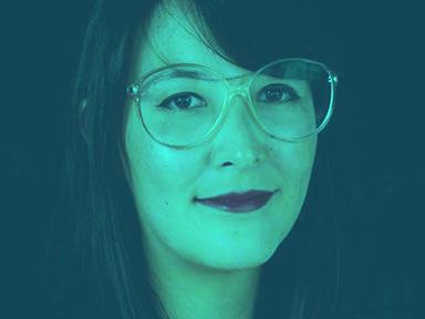 Sumie García