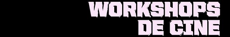 WORKSHODDDDPS.png