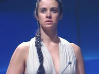Violeta Sarmiento - Actuación