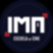 Logo IMA 05 (1).png