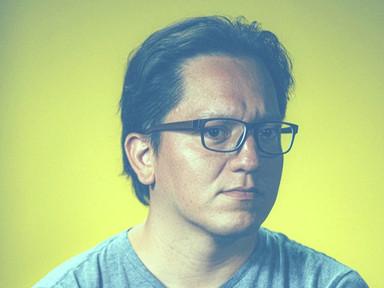 Jorge Aboytes