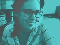 Mariana Flores Villalba