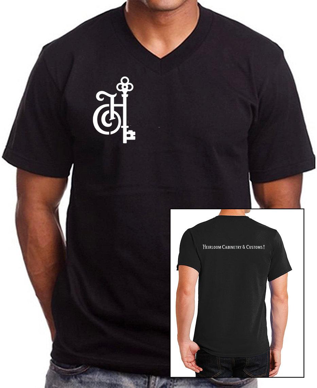 shirt3 copy.jpg