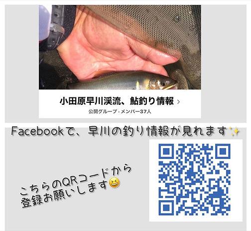 1596450842959.jpg