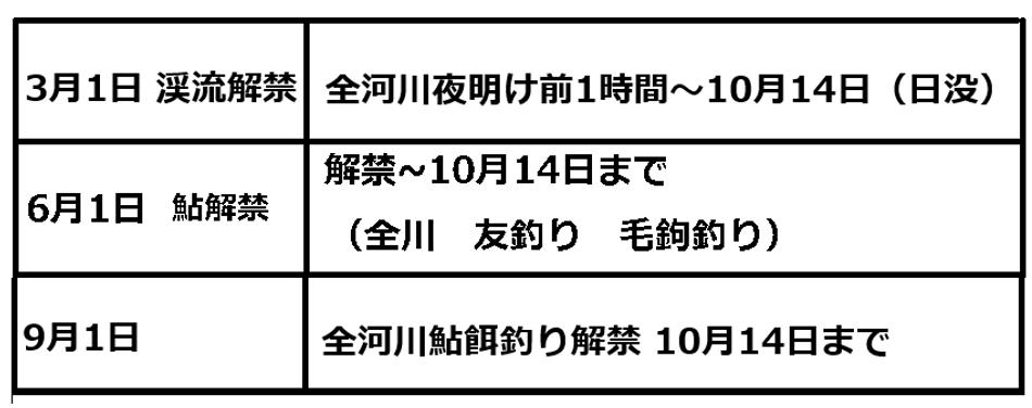 遊漁期間(2021年改訂その2).bmp