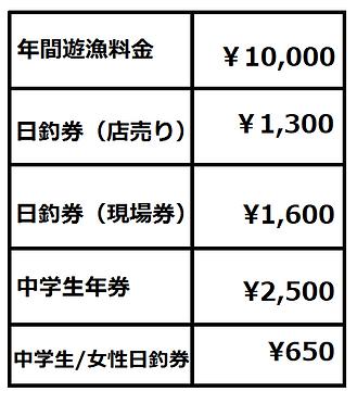 遊漁料金(2018年改訂).png