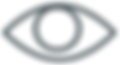 Eye outline black