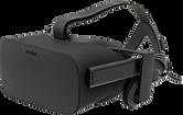 Oculus-Rift-CV1-Headset-Front_with_trans