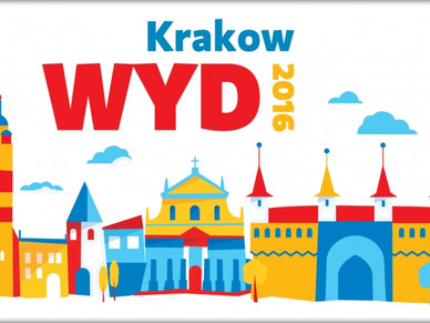 Join us as we journey to Krakow