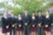 College uniform.JPG