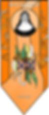 4.-Mackillop.jpg