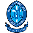 Mary Immaculate Catholic Primary School