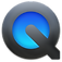 quicktime-240.png