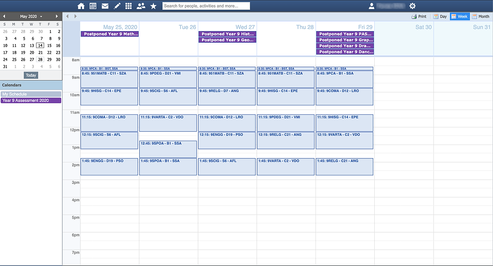Student timetable.png