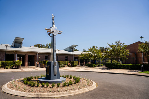Sydney Catholic Schools Covid-19 Information
