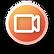video_hotspot.png