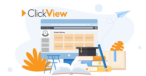 ClickView.png