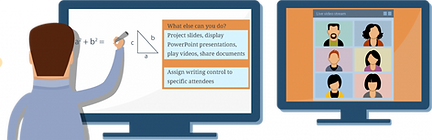 virtual-classroom-feature-1-1024x332.png