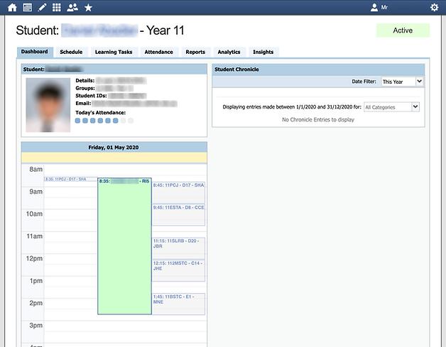 Parent Portal Student Profile Screen.png
