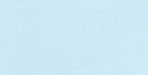 Kona Light Blue Solid fabric by Robert Kaufman