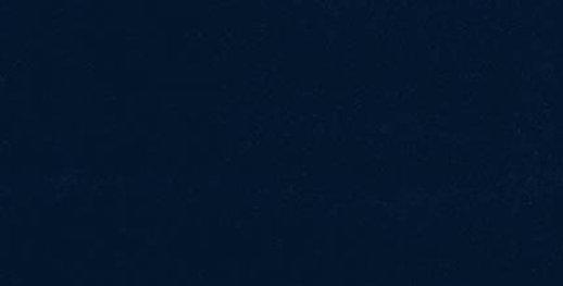 Modern Canvas Navy Blue solid fabric by Robert Kaufman