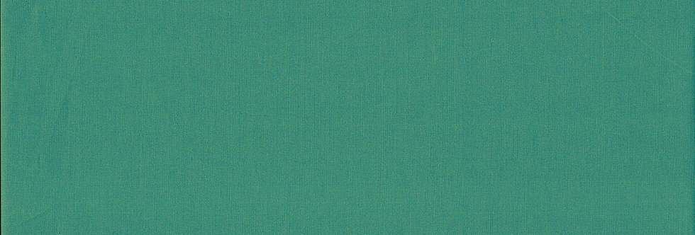 Spectrum Teal Solid fabric by Makower