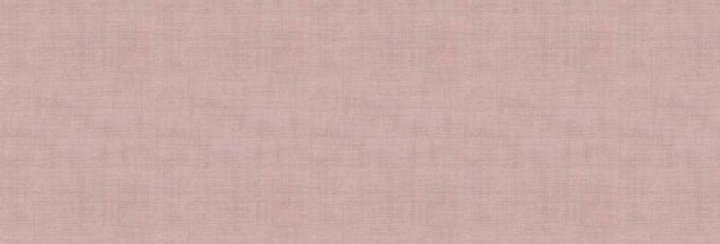 Vintage Pink Solid fabric by Makower