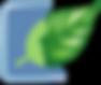 CILAT Logo (1).png