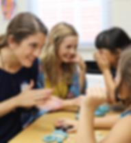classroom6-web.png