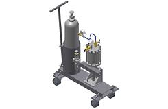 prs-nitrogen-unloader-valve.png?mh=360&m