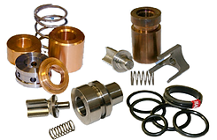brass_kits_prod.png?mh=360&mw=360.png